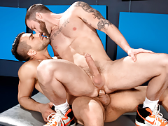 Want It Now, Scene 01 mature gay