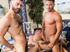 Top Affair Part 3 mature gay