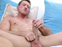 Pierce Paris mature gay