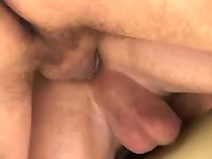 Hunks fucking hard and swapping cum