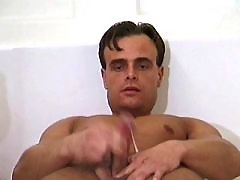 Gay swingers lick and finger asses