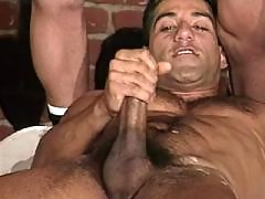 Gay nudies climb a tree for blowjob mature gay